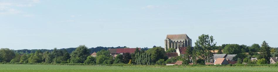 Saint-Martin-aux-Bois